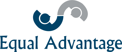 EQUAL ADVANTAGE LLC